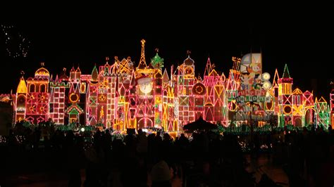 best christmas light displays 08 california christmas