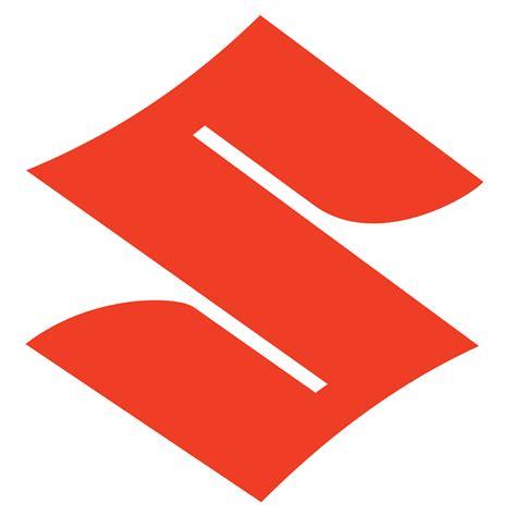 Suzuki Logo by Suzuki Logo Histoire Et Signification Evolution Symbole