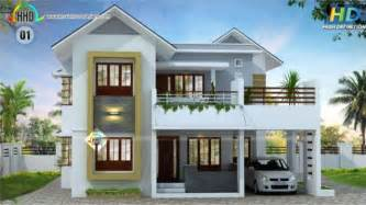 new home design new house plans for june 2016