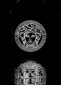 Versace HD Wallpaper - WallpaperSafari