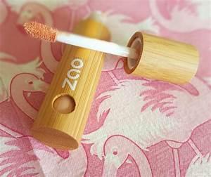 Avis Made Com : maquillage zao avis ~ Preciouscoupons.com Idées de Décoration