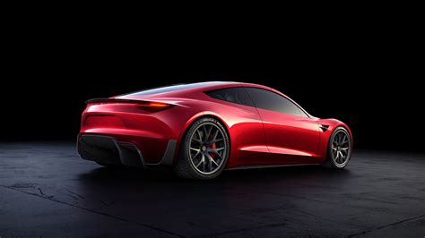 2020 Tesla Roadster by 2020 Tesla Roadster Wallpapers Hd Images Wsupercars