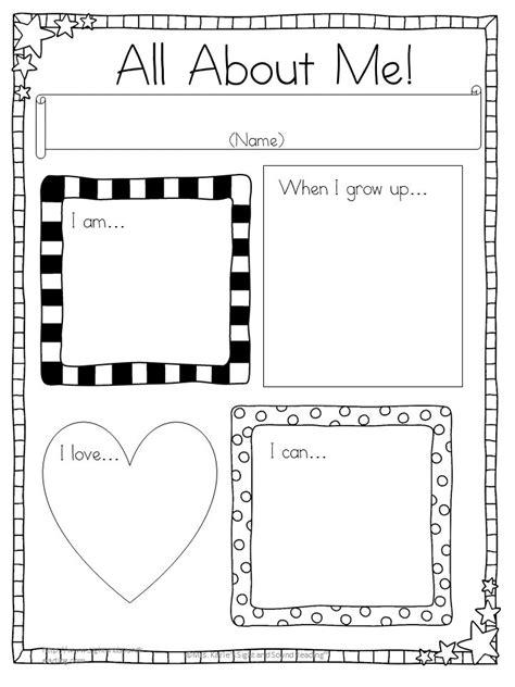 writing prompts  kindergarten