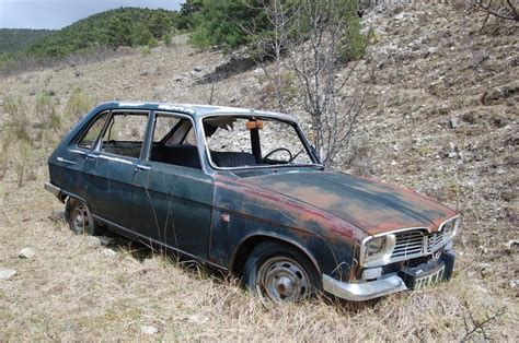 768 Best Images About Cars  Graveyard  Barn Find