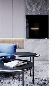 PECHERSKY 88 on Behance   Contemporary interior design ...