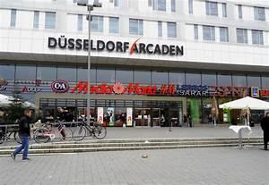 Düsseldorf Arcaden Düsseldorf : d sseldorf bilk arcaden dusseldorf cityseeker ~ Orissabook.com Haus und Dekorationen