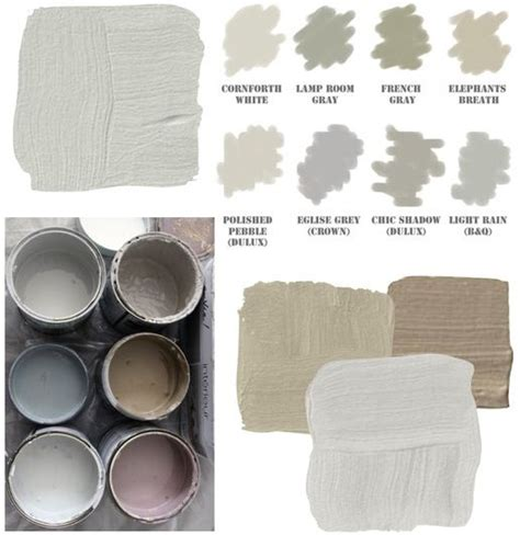shabby chic colour schemes 37 best shabby chic images on pinterest babies rooms baby room and home ideas