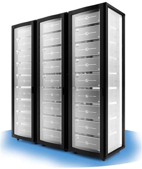 rittal cabinets visio stencils why raritan power raritan