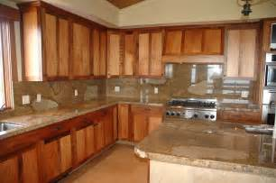 custom kitchen furniture custom cabinets custom koa kitchen in kula hawaii