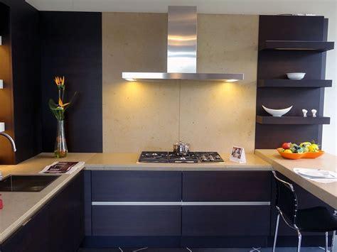 exposition cuisine dé d 39 une cuisine siematic cuisines d 39 exposition