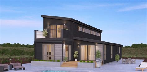 architecture home plans top 15 prefab home designs and their costs modern home