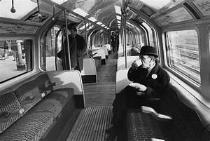 53 incredible vintage photos of the London Underground ...