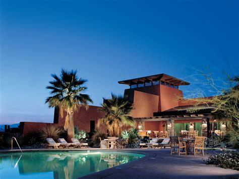 R Home Design Palm Desert : Palm Desert Architects That Inspire
