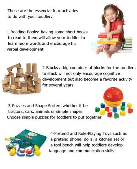 preschool activities for cognitive development cognitive activities for toddlers activities for toddlers 990