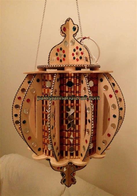 pakistan handicraft delivering handicraft supplies