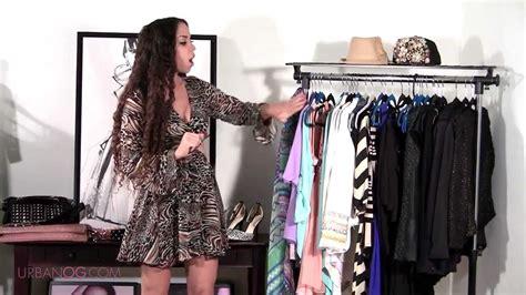 Wardrobe Basics On A Budget by 14 Wardrobe Essentials 14 Ways To Update Your Wardrobe On