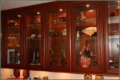 cabinet doors for sale used kitchen cabinet doors for sale used kitchen cabinet