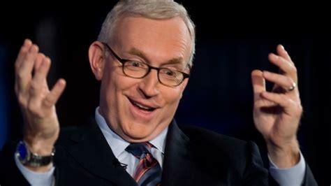 Struggling CNN fires Jon Klein as U.S. chief   CTV News