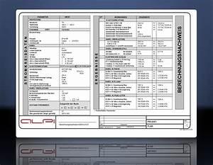 Informationsgehalt Berechnen : marketingit software guide ~ Themetempest.com Abrechnung