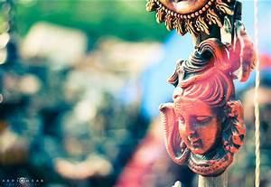 40 Beautiful Photos Of India ~ Techno World ...  Shambo