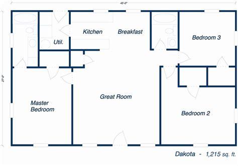 32347 30x50 garage cost magnificent oconnorhomesinc fabulous 30x50 house floor plans