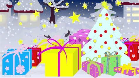 glueckwuensche zu weihnachten und fuer das neue jahr
