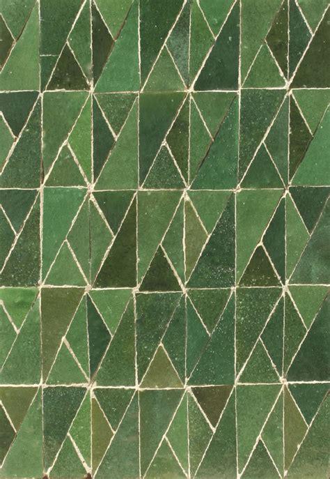 green floor tiles popular colored tilebar