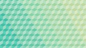 Weekly Wallpaper: Endless Desktop Patterns | Lifehacker ...