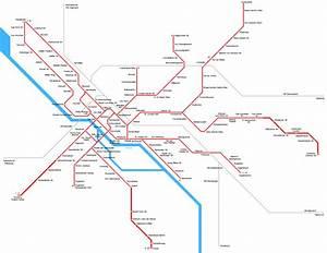 Google Maps Bremen : bremen metro map ~ Watch28wear.com Haus und Dekorationen
