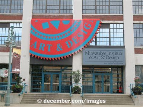 milwaukee institute of and design mke album milwaukee institute of and design
