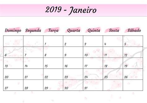 planner calendario rosa elo byanca neves eed