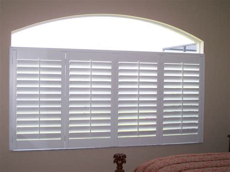 Window Shutters windows with plantation shutters rooms we can supply