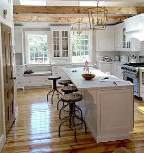 weekitchen2 Küche Pinterest Traumhäuser und Küche