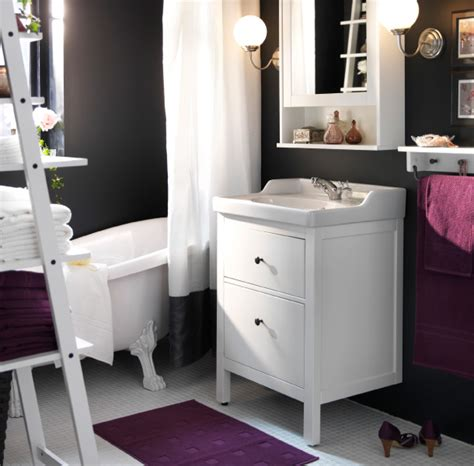 Ikea Hemnes Bathroom Series by Ikea Hemnes Bathrooms Quotes