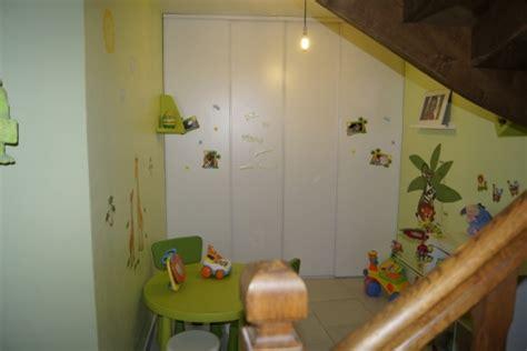 decor salle de jeux 200 jpg photo deco maison id 233 es decoration interieure sur pdecor