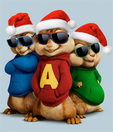 Nbc Christmas Tree Lighting 2014 Live Stream by 100 Alvin And The Chipmunks Halloween Halloween