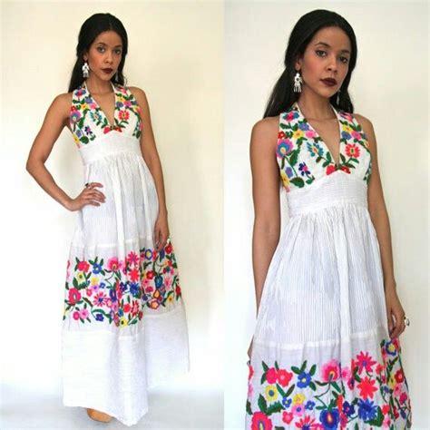cute cinco de mayo dress  mexican party dress