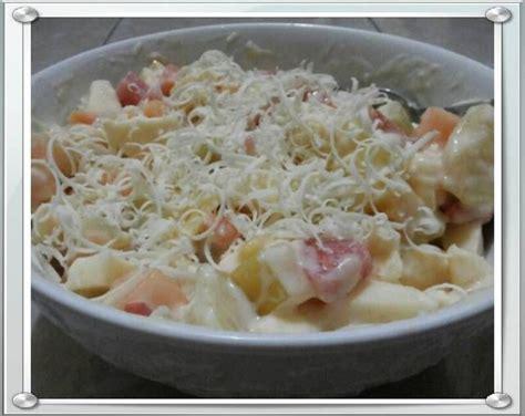 indonesia images  pinterest indonesian recipes indonesian cuisine