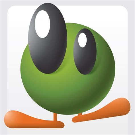 Xbox 360 Og Gamerpics Xbox One Gamerpics All The Xbox