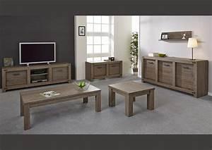 Petit Meuble Metal : acheter votre petit meuble t l 2 portes avec poign es m tal chez simeuble ~ Teatrodelosmanantiales.com Idées de Décoration