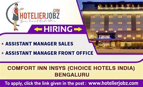 comfort inn insyschoice hotels india bengaluruindia