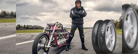 continental reifen motorrad continental liefert reifen f 252 r werner rennen motorrad news