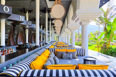 intercontinental danang sun peninsula resort accommodation