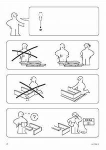 Design Context Blog   Sequence 3    Ikea Instructions