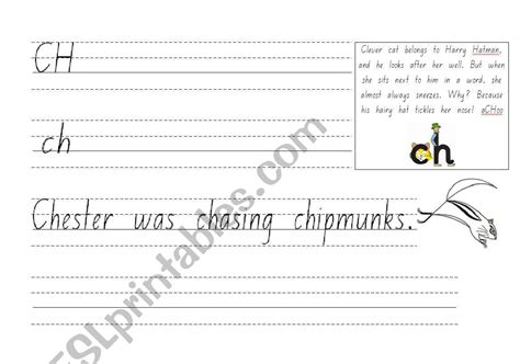 worksheets handwriting nsw foundation style