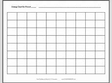 Printable Seating Chart Template Printable 360 Degree