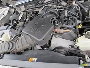 2005 Ford Explorer Sport Trac Xlt 4 0 Liter Sohc 12 Valve