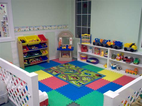 Ideas For Decorating Kitchen Countertops - play area ideas design decoration