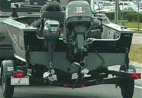 Used Outboard Kicker Motors For Sale by Kicker Motors Portable Outboards And Emergency Back Up Engines