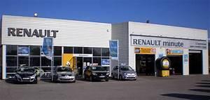 Garage Renault Laval : professionnels par activit s autour du pont du gard ~ Gottalentnigeria.com Avis de Voitures